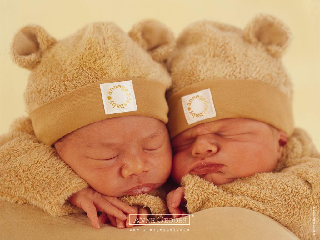foto bebes anne geddes: